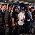 2012 1019人像專科攝影展台北座談會 (2)