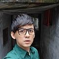 2012 5 31我在寶藏巖隨拍隨走隨看 (70)