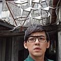 2012 5 31我在寶藏巖隨拍隨走隨看 (71)