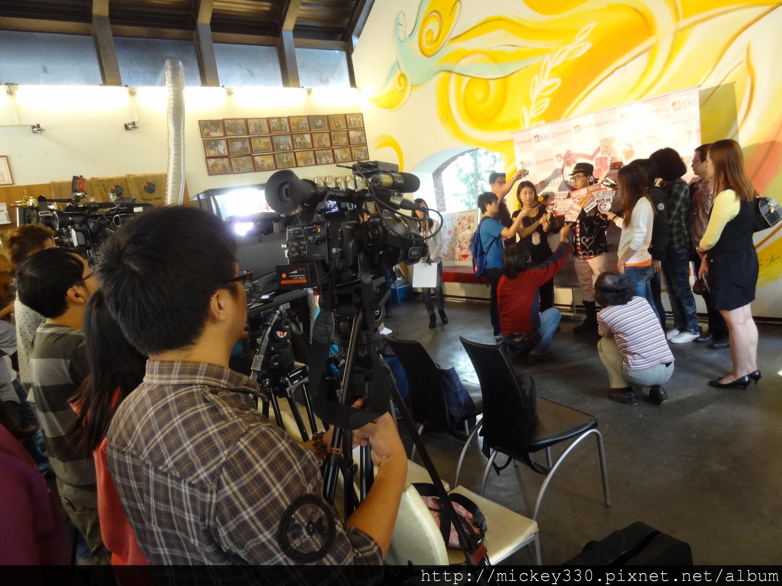 2012 1024瑪利亞公益記者會 (9)