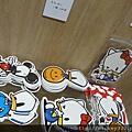2012 11 11 design festa #36 (9)