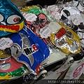 2012 11 11 design festa #36 (14)
