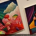 2012 11 11 design festa #36 (16)