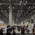 2012 11 11 design festa #36 (17)