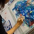 2012 11 11 design festa #36 (19)
