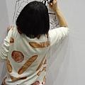 2012 11 11 design festa #36 (20)