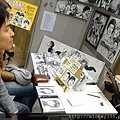 2012 11 11 design festa #36 (31)