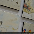 2012 11 11 design festa #36 (35)