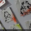 2012 11 11 design festa #36 (49)
