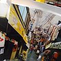 2012 11 11 design festa #36 (53)