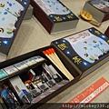 2012 11 11 design festa #36 (54)