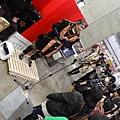 2012 11 11 design festa #36 (62)