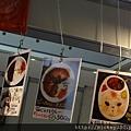 2012 11 11 design festa #36 (63)