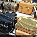 2012 11 11 design festa #36 (66)