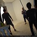 2012佼攝影作品七號少女。收藏拍攝花絮 (6)