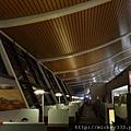2012 上海虹橋T2與藝術品~我喜歡 (3)