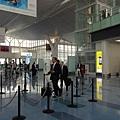 2012 日本羽田機場與asa貴賓室 (1)