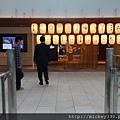 2012 日本羽田機場與asa貴賓室 (2)