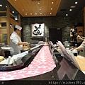 2012 日本羽田機場與asa貴賓室 (5)