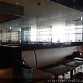2012 日本羽田機場與asa貴賓室 (7)