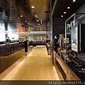 2012 日本羽田機場與asa貴賓室 (8)