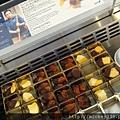 2012 日本羽田機場與asa貴賓室 (12)