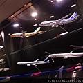 2012 日本羽田機場與asa貴賓室 (13)