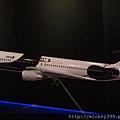 2012 日本羽田機場與asa貴賓室 (14)