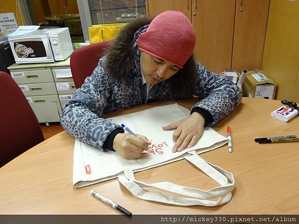 2012 12媽媽寶寶公益活動 (5)