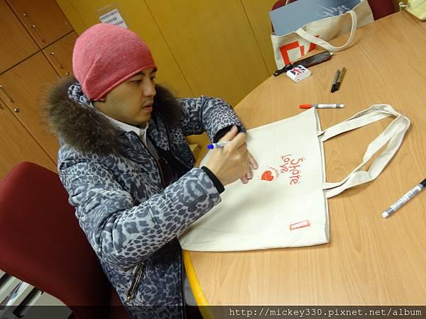 2012 12媽媽寶寶公益活動 (8)