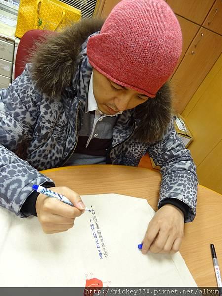 2012 12媽媽寶寶公益活動 (18)