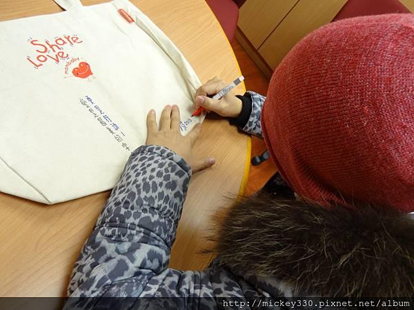 2012 12媽媽寶寶公益活動 (20)