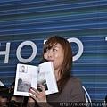 陳佩騏分享她的攝影作品