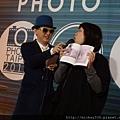 2012 12 13photo taipei2012開展記者會 (10)