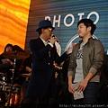 2012 12 13photo taipei2012開展記者會 (16)