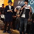 2012 12 13photo taipei2012開展記者會 (18)