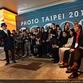 2012 12 13photo taipei2012開展記者會 (20)