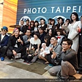 2012 12 13photo taipei2012開展記者會 (24)