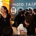 2012 12 13photo taipei2012開展記者會 (25)