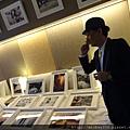 2012 12 13photo taipei2012開展記者會 (37)