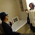 2012 12 13photo taipei2012開展記者會 (41)