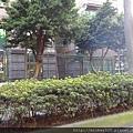 2012 12 PHOTO TAIPEI (2)