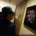 2012 12 PHOTO TAIPEI (4)