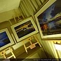2012 12 PHOTO TAIPEI (20)