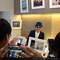 2012 12 13photo taipei2012開展記者會 (30)