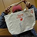 2012 12媽媽寶寶公益活動 (25)