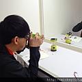 2012 尊彩藝術中心裝飾耶誕樹義賣募集作品~再生!收藏品整合後的耶誕飾品 (5)