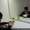 2012 尊彩藝術中心裝飾耶誕樹義賣募集作品~再生!收藏品整合後的耶誕飾品 (6)