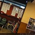 2012 12 30~法務部樓上神秘的金車文藝中心林葆靈展 (2)