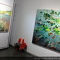 2012 1230黃敏俊展 (3)